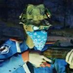 Fallout 76 Beta Revelations - Cosmetics