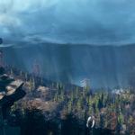 Fallout 76 – Phtomode