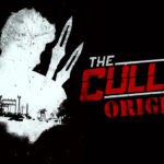 The Culling Origins Survival Game