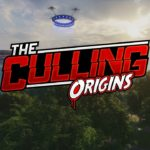 The Culling Origins Wallpaper