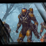 Anthem Demo Solve the Infinite Loading Screen